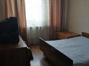 Комната Енисейская