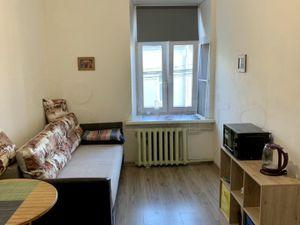 Комната Бронницкая