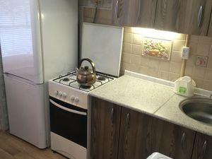 2к квартира Константинова