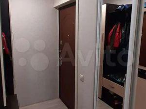 Уютная, компактная квартира с достойным ремонтом