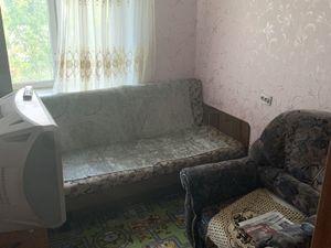 Комната Коптевский