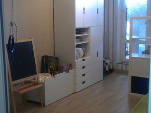 3-х комнатная квартира на метро Проспект Вернадского