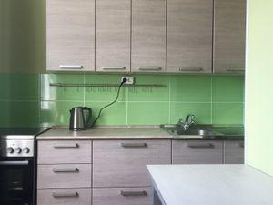 Однокомнатная квартира в Орехово-Борисово Южное