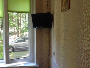 1 комнатная квартира на метро Калужская