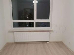 Комната Мукомольный