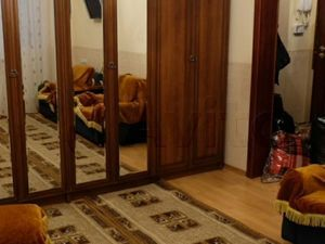 1 комнатная квартира Пятницкое