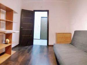 2-х комнатная квартира Юрловский