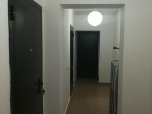 1к квартира Высоковольтный