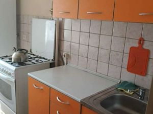 1 комнатная квартира Карельский