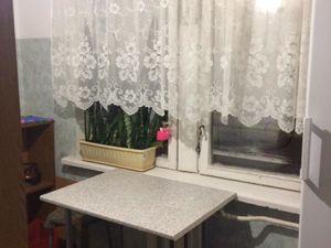 2к квартира на метро Измайловская