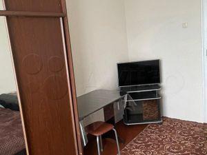 Комната Мосфильмовская