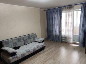 1к квартира около метро Алтуфьево