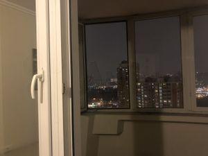 2-х комнатная квартира Большая Очаковская