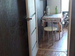1 комнатная квартира Подольская