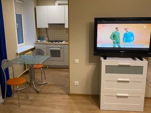 2-х комнатная квартира Коптевская