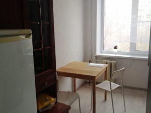 1 комнатная квартира 13-я Парковая