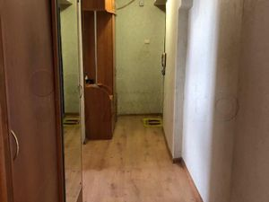 2-х комнатная квартира Андропова