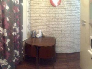 1 комнатная квартира Писцовая