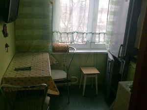 3-х комнатная квартира на метро Аннино