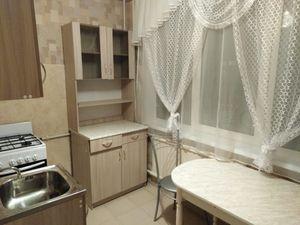 2-х комнатная квартира Подвойского
