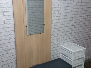 2к квартира Новоясеневский
