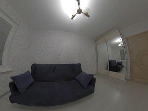 1 комнатная квартира Литовский