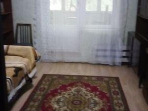 Комната Сиреневый