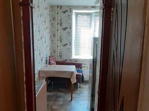 1к квартира Грайвороновская