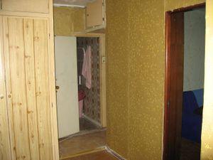 Комната на метро Первомайская