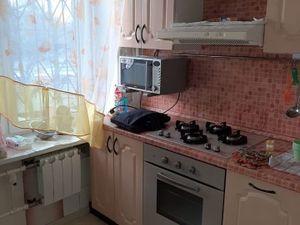 2к квартира 2-я Владимирская