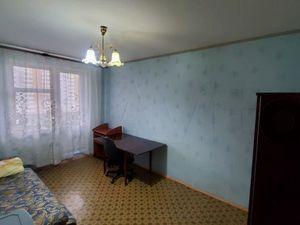 Комната Варшавское