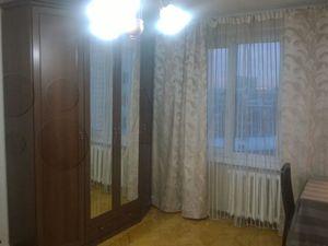 1 комнатная квартира около метро Белорусская