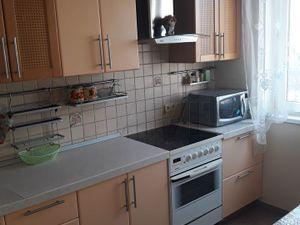 2к квартира Лобненская