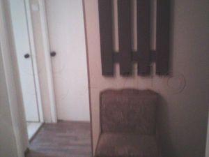 2-х комнатная квартира Стройковская