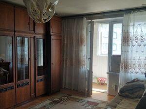 1 комнатная квартира Тихорецкий