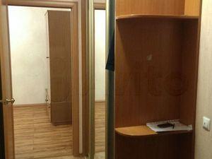 2-х комнатная квартира на метро Братиславская