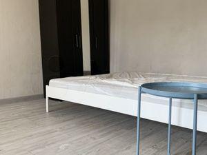 1 комнатная квартира Нижегородская