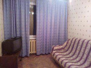 Комната около метро Речной вокзал