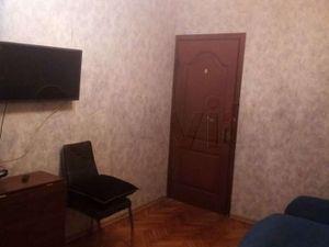 Комната Домодедовская