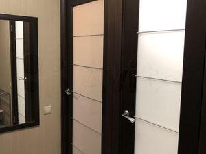 1 комнатная квартира Измайловское