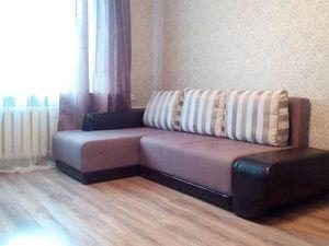 Комната около метро Белорусская
