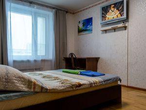Комната Шелепихинское