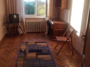 3к квартира Черепановых