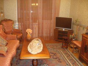 3-х комнатная квартира около метро Измайловская