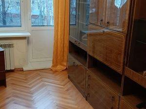 2к квартира Паперника