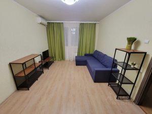 1 комнатная квартира на метро Кантемировская