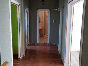 3-х комнатная квартира Вяземская