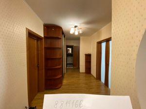 Комната Волжский