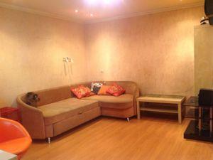 1 комнатная квартира на метро Ладожская