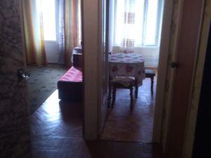 1к квартира Севанская